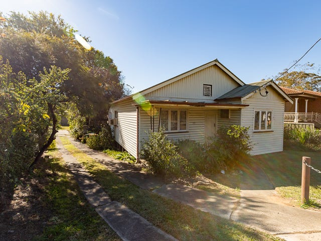 195 Wentworth Avenue, Pendle Hill, NSW 2145