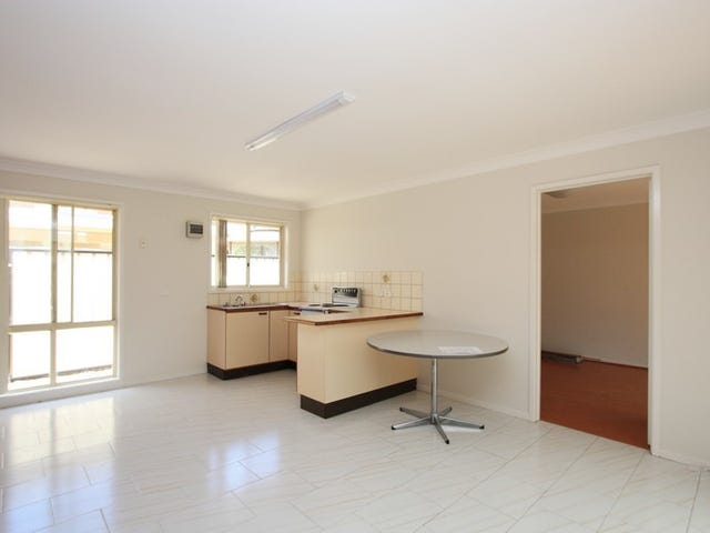 17a Wendlebury Road, Chipping Norton, NSW 2170