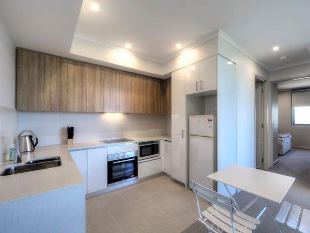 68/24 Flinders Lane, Rockingham, WA 6168