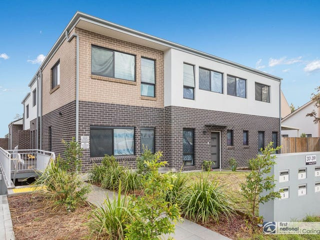6/317-319 Kissing Point Road, Dundas, NSW 2117