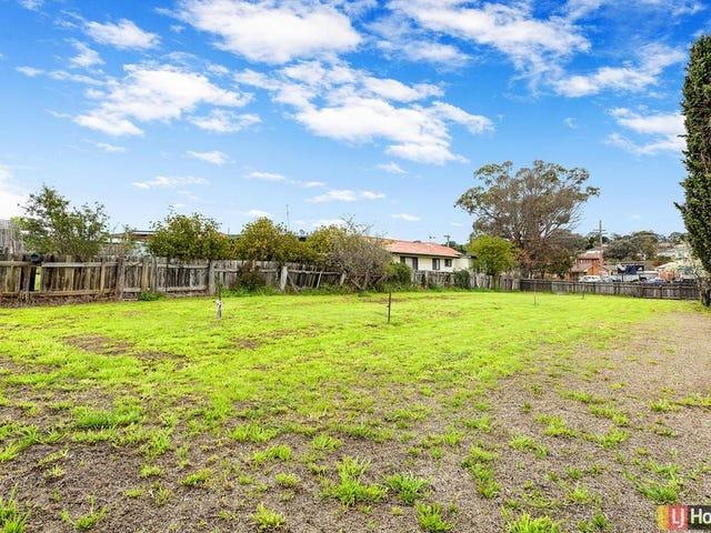 2A Callum Street, Queanbeyan, NSW 2620