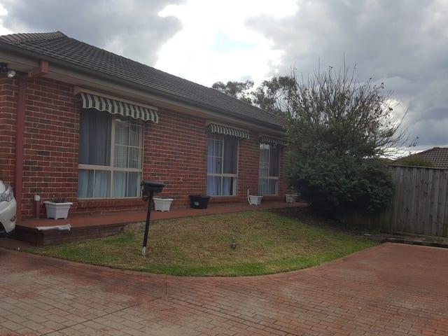 13 Amy Place, Narellan Vale, NSW 2567