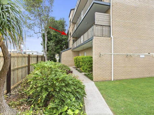 5/20 Pearl Street, Kingscliff, NSW 2487
