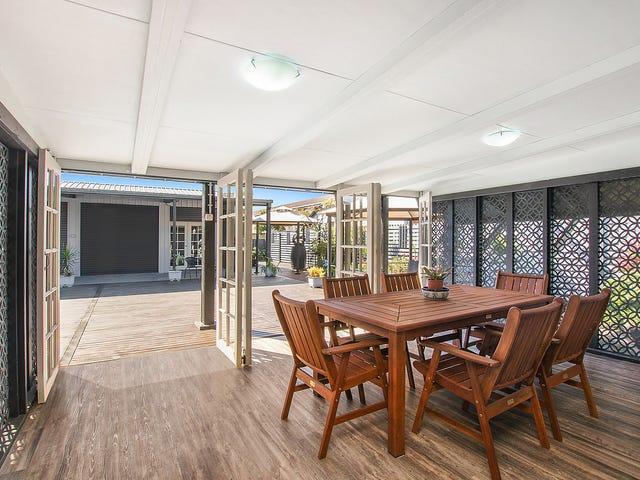 23 Fox Street, Ballina, NSW 2478