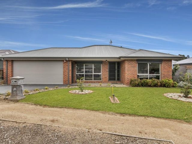 15  Grange Drive, Broadford, Vic 3658