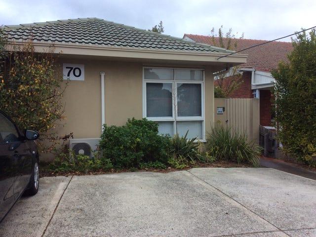 4/70 Grange Road, Carnegie, Vic 3163