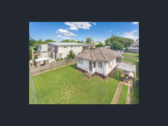 76 Battersby St, Zillmere, Qld 4034