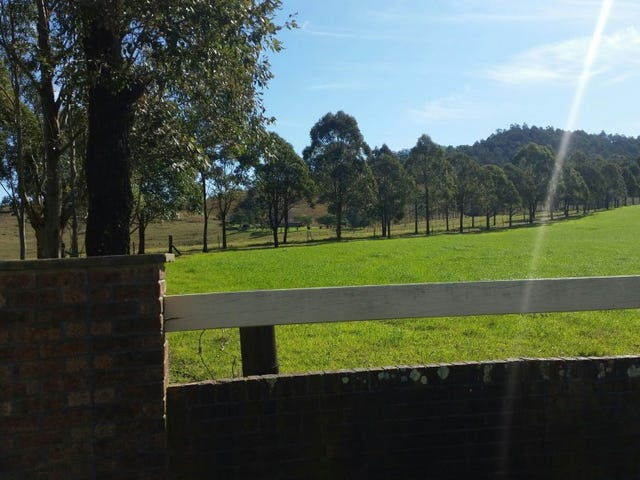 1280 Mill Creek Road, Stroud, NSW 2425