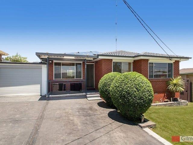 52 Gibbon Road, Winston Hills, NSW 2153