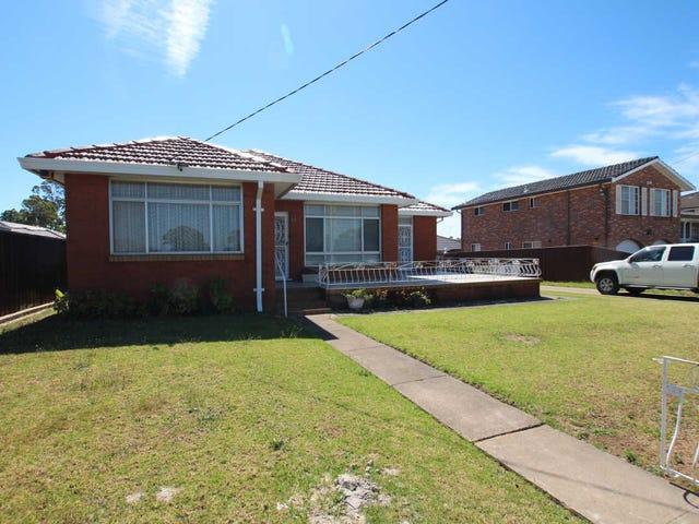 35 ETTALONG ROAD, Greystanes, NSW 2145