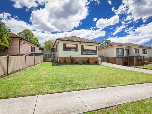 26 Finney Street, Old Toongabbie, NSW 2146