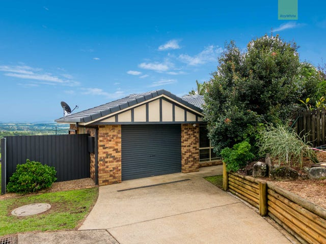3/758 Ballina Road, Goonellabah, NSW 2480