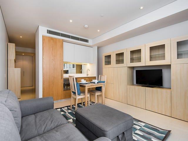 1112/8 Adelaide Terrace, East Perth, WA 6004