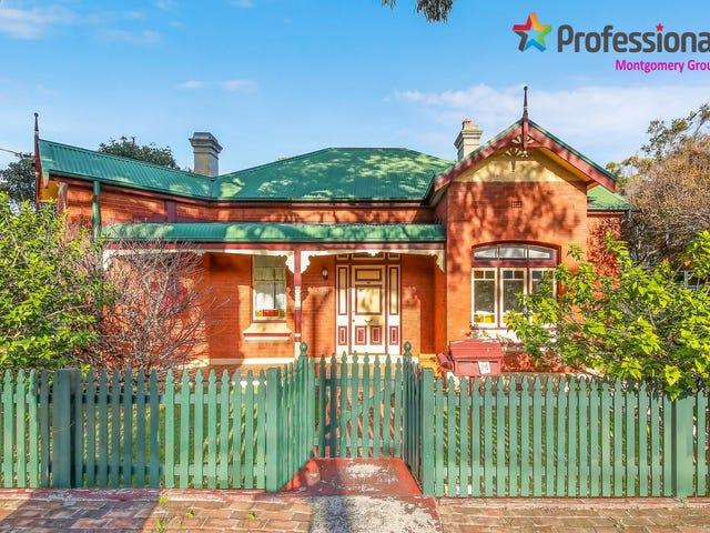 14 Garden Street, Kogarah, NSW 2217