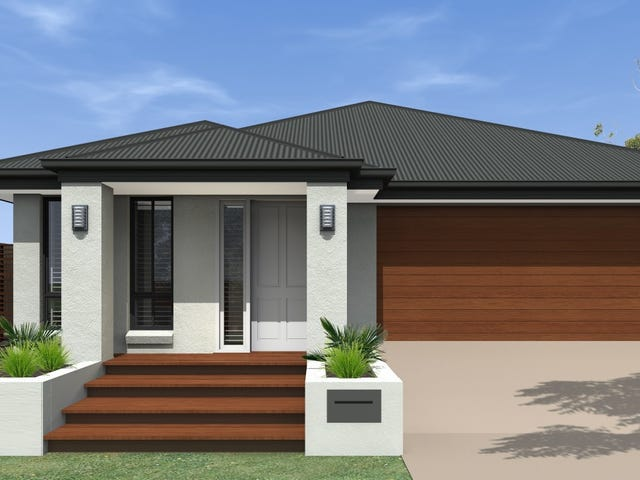 7 Mirani Street, Largs, NSW 2320