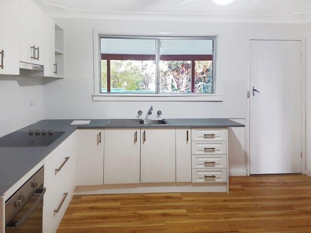 5 Rusden Road, Blaxland East, NSW 2774