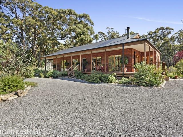 3705 Colac Ballarat Road, Enfield, Vic 3352