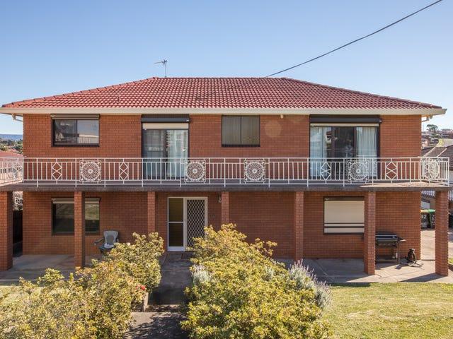 32 Hurry Crescent, Warrawong, NSW 2502