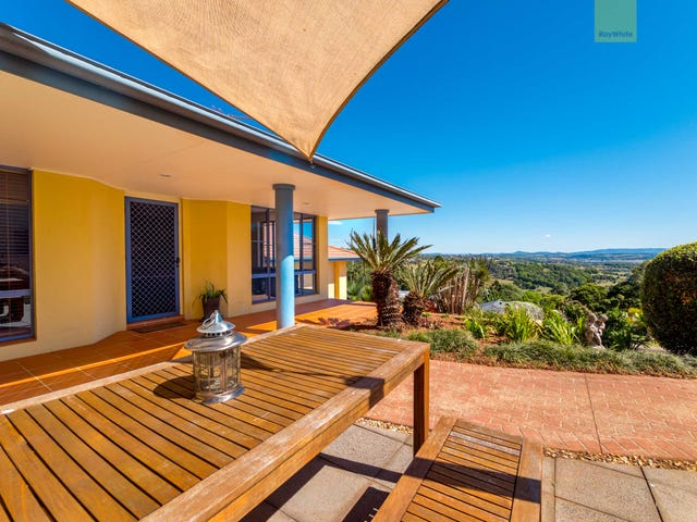 27 Hilltop Close, Goonellabah, NSW 2480