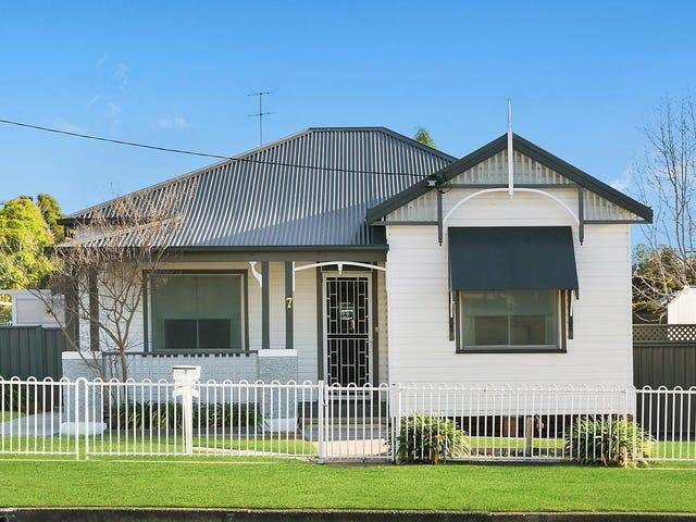7 Ivan Street, Cessnock, NSW 2325