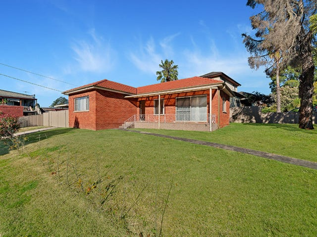 1 Cave Avenue, North Ryde, NSW 2113