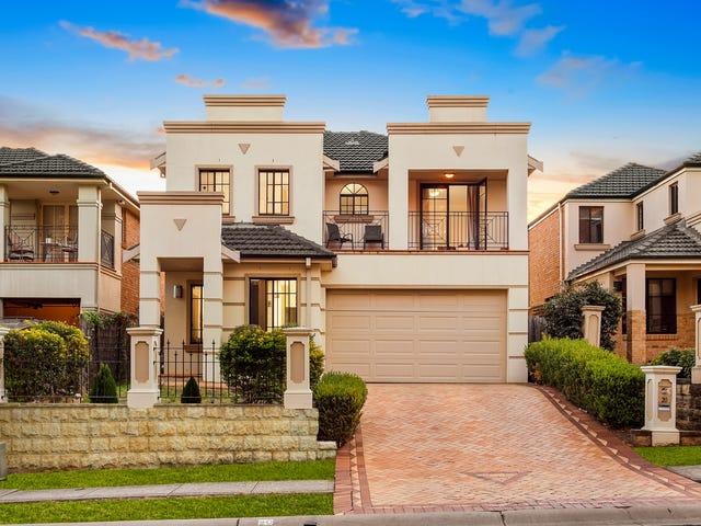 20 Satinash Street, Parklea, NSW 2768