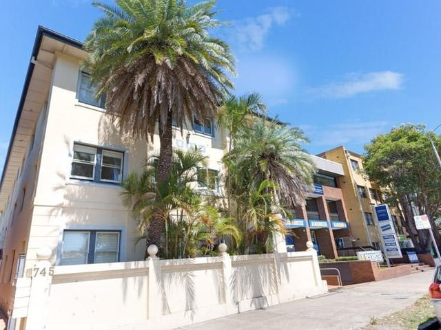 8/745 New South Head Road, Rose Bay, NSW 2029