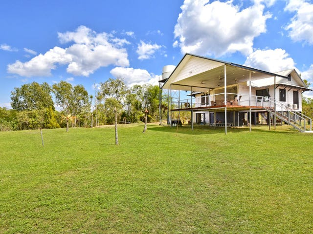 385 Gulnare Road, Bees Creek, NT 0822