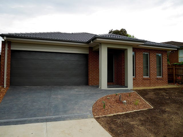 70 Nelson Road, Lilydale, Vic 3140