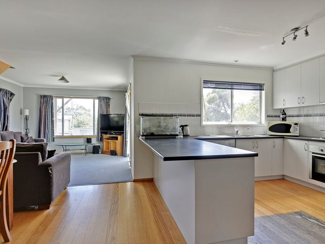 3 Fourth Avenue, Dodges Ferry, Tas 7173