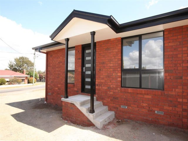 50 Alanvale Road, Newnham, Tas 7248