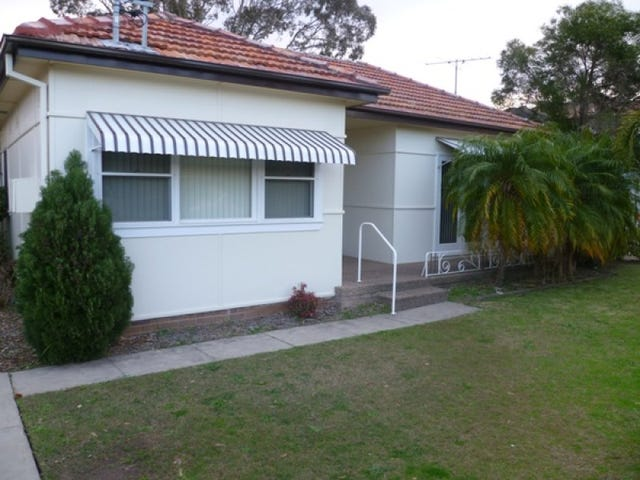 21 Alamein Road, Revesby Heights, NSW 2212