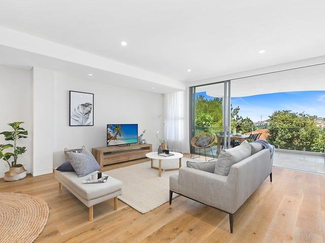 2/28 Arcadia Street, Coogee, NSW 2034