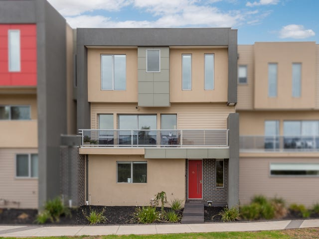 5/106 The Esplanade, Caroline Springs, Vic 3023