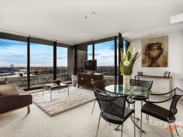 3310/200 Spencer Street, Melbourne, Vic 3000