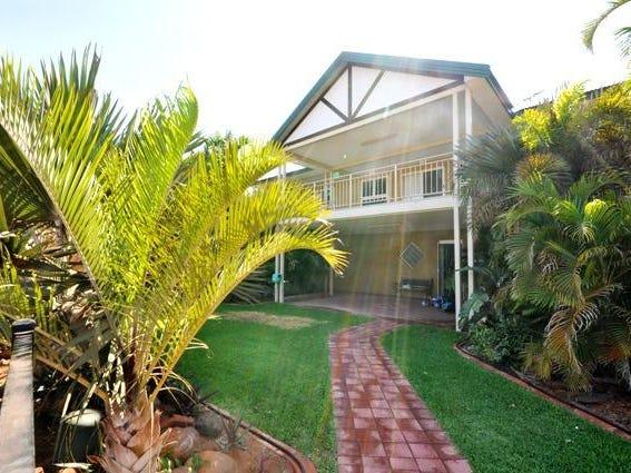 6 Webster Street, Port Hedland, WA 6721