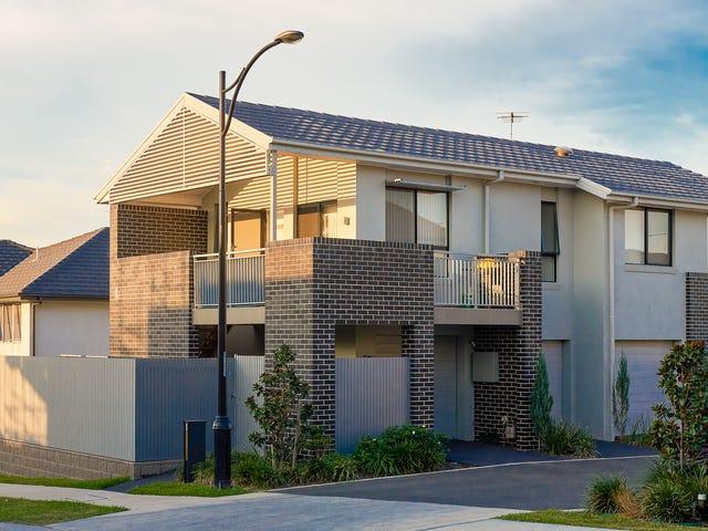 5 Boniwell Road, Moorebank, NSW 2170