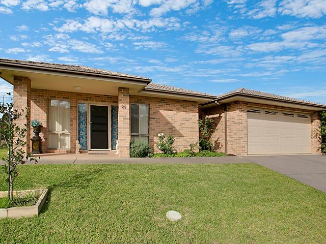 29/665 Cobbitty Road, Cobbitty, NSW 2570