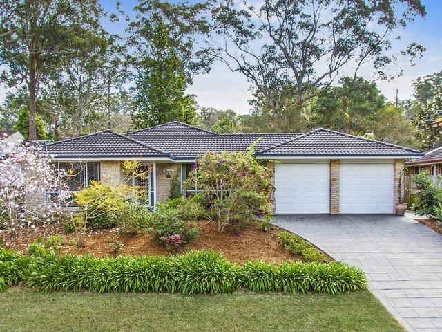 19 Rowena Road, Narara, NSW 2250