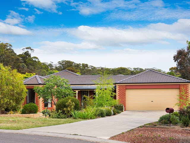 7 Haydn Court, Castlemaine, Vic 3450