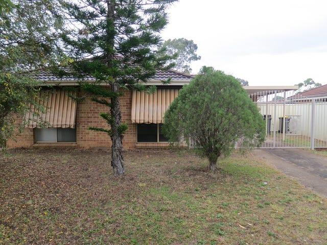 115 Buckwell Drive, Hassall Grove, NSW 2761