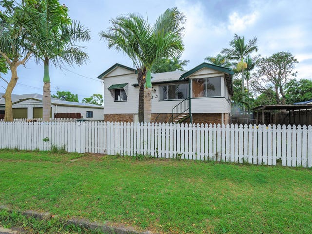 31 Burnett Street, Bundaberg South, Qld 4670