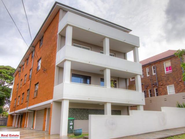 1/4 Hereward Street, Maroubra, NSW 2035