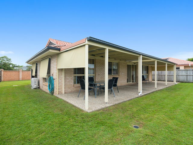 2 Riversdale Boulevard, Banora Point, NSW 2486