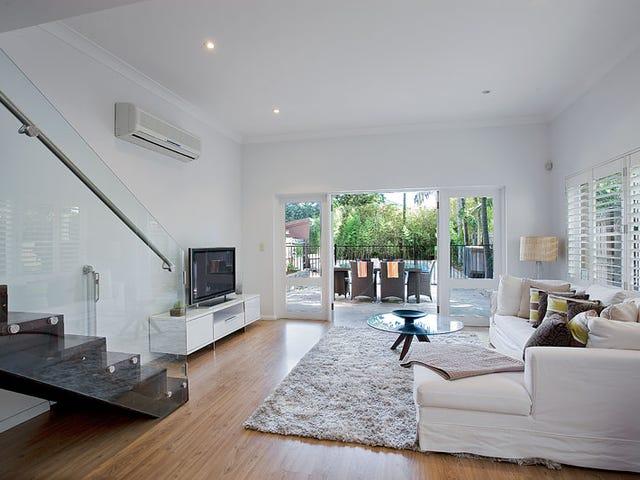 65 Edgecliff Road, Woollahra, NSW 2025