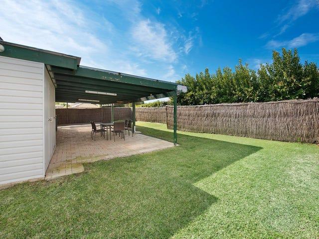 57 Barnetts Road, Berowra Heights, NSW 2082