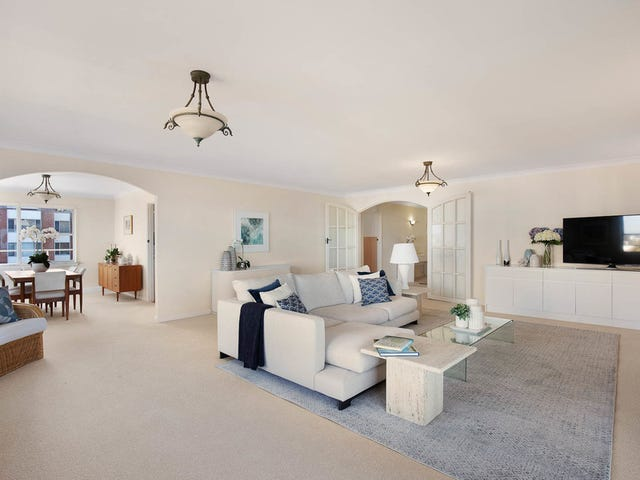 3/24 Birkley Road, Manly, NSW 2095