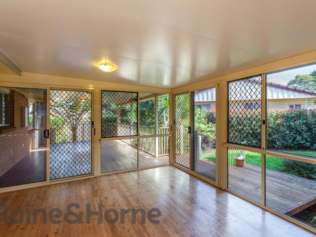 135 Drayton Road, Harristown, Qld 4350