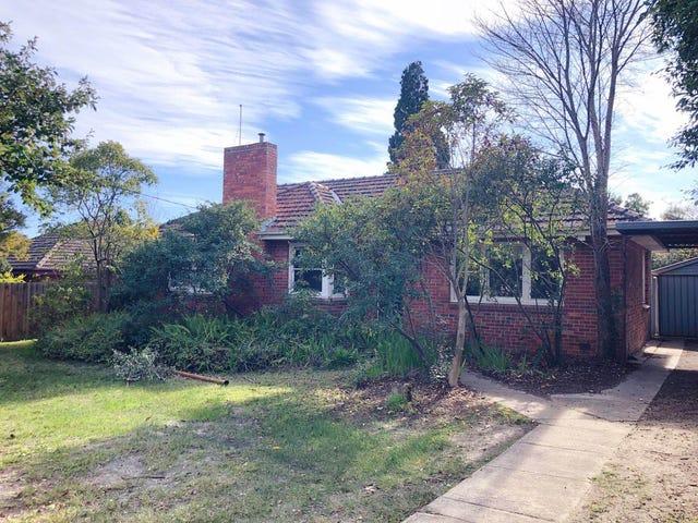 27 Tyrrell Avenue, Blackburn, Vic 3130