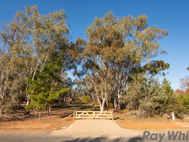 Lot 2, 9 Havenstock Drive, Yarrawonga, Vic 3730